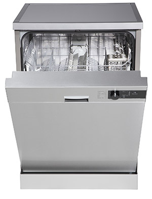Oakland dishwasher repair service