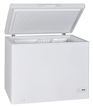 Oakland freezer repair service