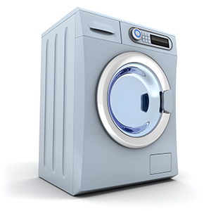 Oakland washer repair service
